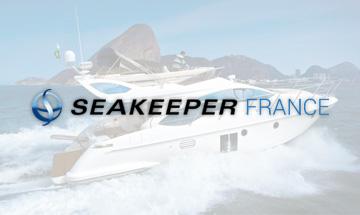 SEAKEEPER FRANCE